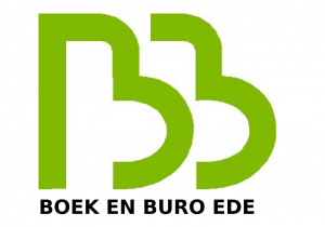 logo boek-en-buro ede